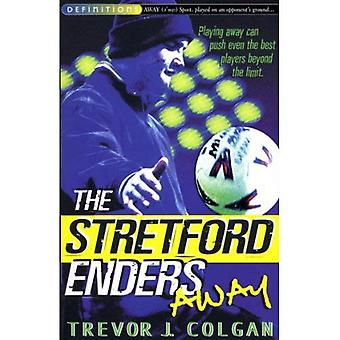 La Stretford Enders.