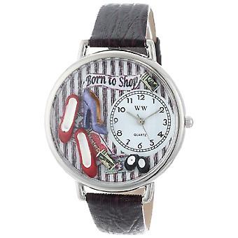 Whirlpool WHIMS-U1010005, men's wristwatch