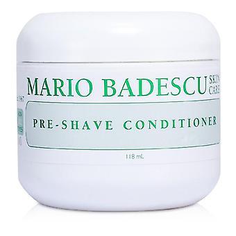 Mario Badescu Pre-shave Conditioner - 118ml/4oz