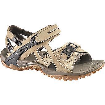 Merrell Ladies Kahuna III Sandal