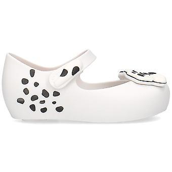 Melissa Ultragirl Disney 3246801177 chaussures universelles pour bébés d'été