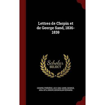 Lettres de Chopin Et de George Sand - 1836-1839 by Chopin Frederic 18
