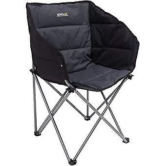 Regatta Great Outdoors Navas Camping Chair