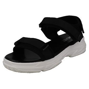Senhoras Reflex esportes sandálias F10907