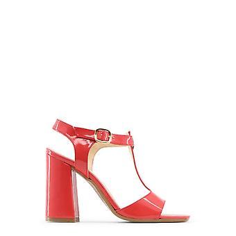 Made In Italia Sandalias Made In Italia - Arianna 0000040600_0