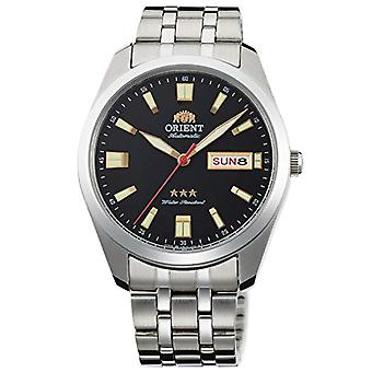 Orient Watch Man ref. RA-AB0017B19B
