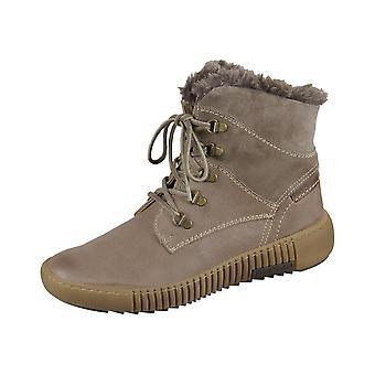 Josef Seibel Maren 84613PL958260 chaussures universelles pour femmes d'hiver