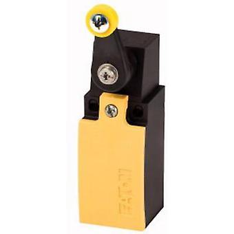 Interruptor de límite Eaton LS-11S/RL 400 V 6 A Palanca giratoria IP66, IP67 1 ud(s)
