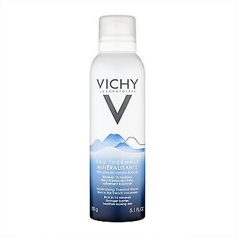 Vichy mineraliserande termisk vattenspray 150ml