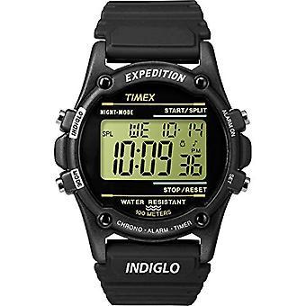 Timex Uhr Mann Ref. T5K463