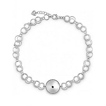 QUINN - necklace - ladies - silver 925 - 0270243