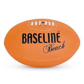 Toyrific Aussie zasady piłki nożnej