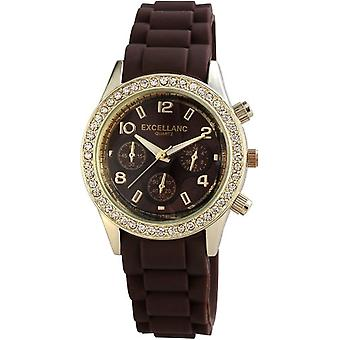 Excellanc Women's Watch ref. 225441500007