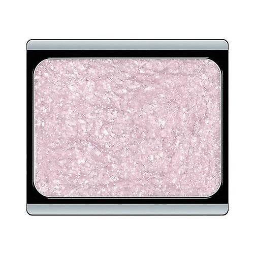 Glam Stars Shimmer Cream - Gentle Rose
