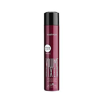 Matrix stijl Link Volume Fixer Hairspray