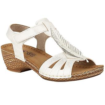 Lotus Melinda Womens Sandals