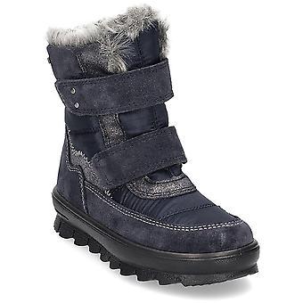 Superfit Goretex 509214803135 universal  infants shoes