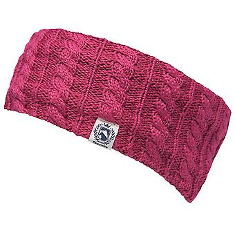 Requisite Womens Headband Ladies Ladies Stretchable Elastane Fusion