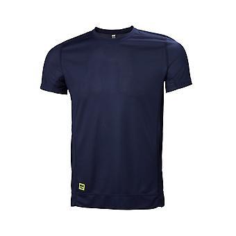Helly hansen hh lifa® t-shirt 75104