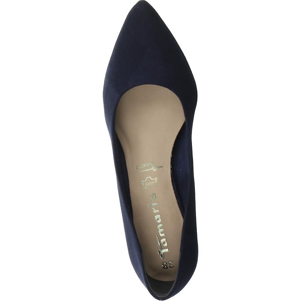 Tamaris 112241524805 Ellegant Summer Women Shoes