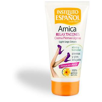 Instituto Español Tacchi Relax all'Arnica 150 ml