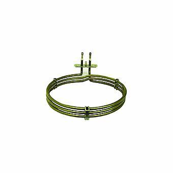 Rangemaster / Leisure / Flavel Fan Oven Element Spares