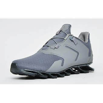 Adidas Springblade Solyce Grau / Grau