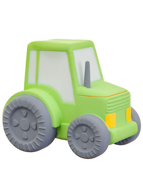 Tractor Night Light