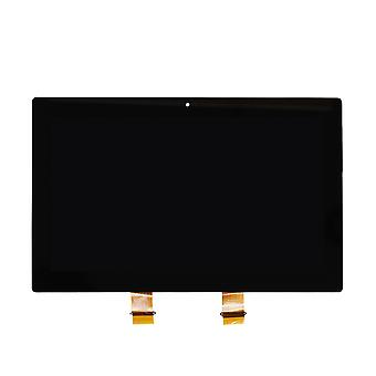LCD Assembly With Digitizer For Microsoft Surface   IParts4U