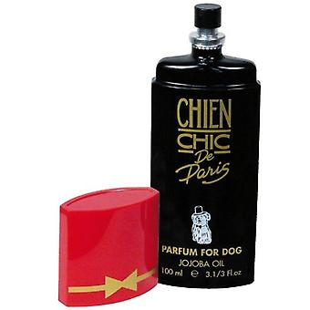 Chien Chic Vanilla Perfume - Spray (Dogs , Grooming & Wellbeing , Cologne)