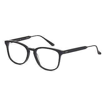 Sandro SD1016 001 Black Glasses