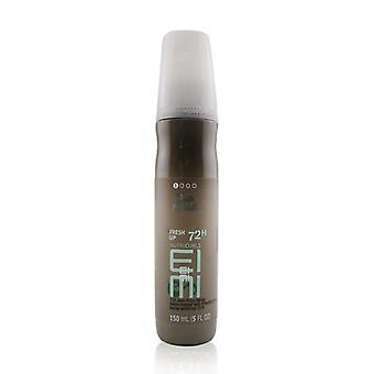 Eimi Nutricurls Frisk Op 72h Anti-krus Spray (hold Niveau 1) - 150ml/5oz