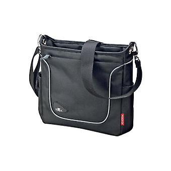 Rixen-Kaul Bar Bag - Allegra Fashion Bar Bag