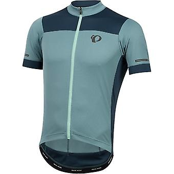 Pearl Izumi Men's, Elite Escape Semi Form Jersey