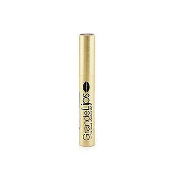 Grandelash Grandelips Plumping Liquid Lipstick (semi Matte) - # Deja Brew - 4g/0.14oz