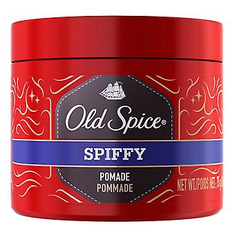 Old spice unruly texturizing paste, 2.64 oz