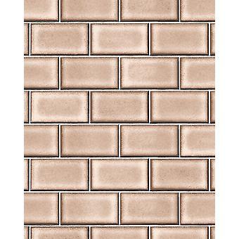 Non woven wallpaper Profhome BA220105-DI