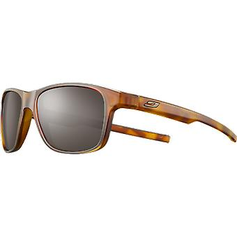 Julbo Cruiser 8-12 Years Smoked SP3