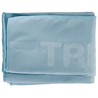 Trespass Soggy Antibacterial Microfibre Towel