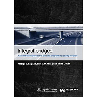 Integral Bridges by England & George L.