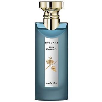 Bvlgari Eau Parfumee Au de Bleu Eau de Cologne 75ml