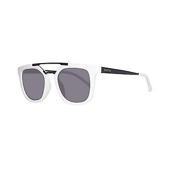 Unisex Sunglasses Benetton BE992S03