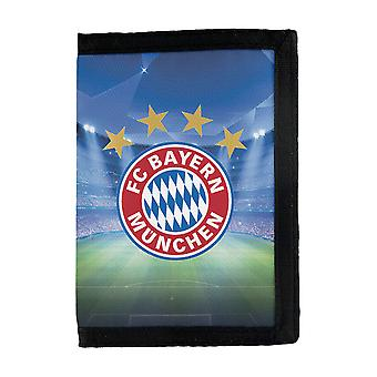 FC Bayern München lompakko