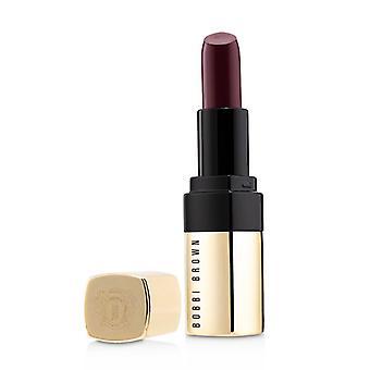 Color de labios de lujo - - Rosa de ciruela - 3.8g/0.13oz