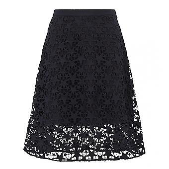 BOSS Boss Casual   Bestarry Womens Skirt