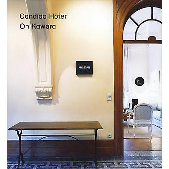 Candida Hoefer - On Kawara - Date Paintings in Private Collections by C