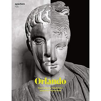 Aperture 235 by Michael Famighetti - 9781597114615 Book