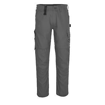 Mascot totana trousers thigh pockets 08679-154 - hardwear, mens -  (colours 1 of 2)