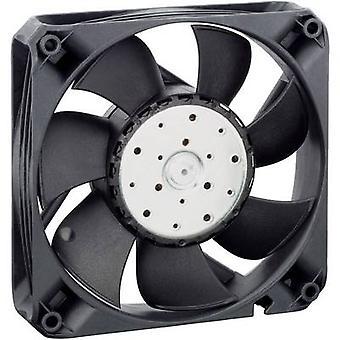 EBM Papst 4414 FNH Axiale ventilator 24 V DC 225 m³/h (L x W x H) 119 x 119 x 25,4 mm
