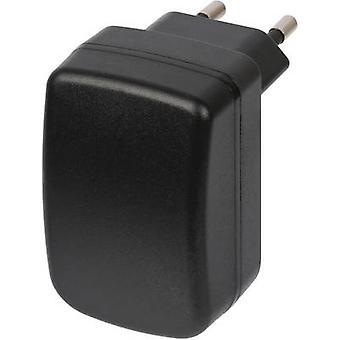Brennenstuhl 1172640005 USB-lader Hoofdaansluiting Max. uitgangsstroom 2.0 A 1 x USB